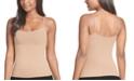 Jockey Women's Slimmers Breathe Cami 4241