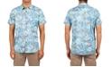 Rip Curl Men's Tropicool Short Sleeve Shirt
