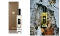Raw Spirit Winter Oak Eau De Parfum Spray, 1 Oz