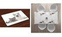 Ambesonne Cat Place Mats, Set of 4