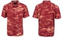 Quiksilver Quiksilver Men's Poipu Beach Shirt