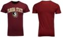 Retro Brand Men's Florida State Seminoles Midsize T-Shirt