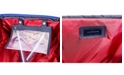 """Tommy Hilfiger Winston 21"""" Carry-On Spinner"""
