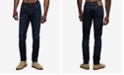 "True Religion Men's Rocco Skinny Fit Jeans in 32"" Inseam"