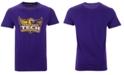 New Agenda Men's Tennessee Tech University Big Logo T-Shirt