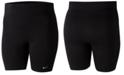 Nike Plus Size Sportswear Leg-A-See Shorts