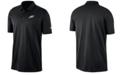 Nike Men's Philadelphia Eagles Franchise Polo