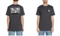Volcom Men's Tomb Graphic T-Shirt