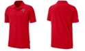 Nike Men's Tampa Bay Buccaneers Dry Elite Polo