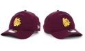 New Era Minnesota Duluth Bulldogs Core Classic 9TWENTY Cap
