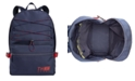 Tommy Hilfiger Men's Leon Sport Backpack