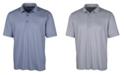 Cutter & Buck Men's Big and Tall Pike Polo T-Shirt
