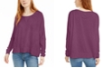 Free People FP Movement First Choice Long-Sleeve T-Shirt