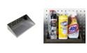 Triton Products Lochook Shelf for Locboard