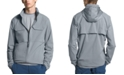 The North Face Men's Temescal Travel Water-Repellent Jacket