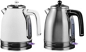 OVENTE Victoria Collection Electric Kettle