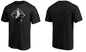 Majestic Chicago White Sox Men's Midnight Mascot T-Shirt