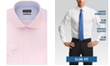 Van Heusen Men's Slim-Fit Air+ Dress Shirt