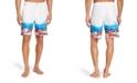 """Brooklyn Brigade Men's Standard-Fit 9"""" Bramble Board Shorts"""