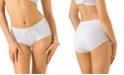 Leonisa Firm Control Classic Panty