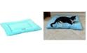 Armarkat Medium Pet Bed Mat and Dog Crate Soft Pad