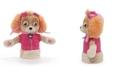 "PAW Patrol GUND Skye Hand Puppet Plush Stuffed Animal Dog, Pink, 11"""