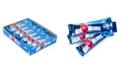 Airheads Blue Raspberry Bar, 36 Count