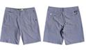 Quiksilver Men's Union Cloud Amphibian Shorts
