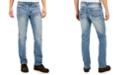 Alfani Men's Axel Jeans, Created for Macy's