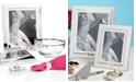 kate spade new york Grace Avenue Gifts Collection