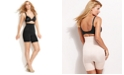 SPANX Extra Firm Control Power Play High-Waist Mid-Thigh Slimmer 2024 (Created for Macy's)