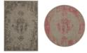 "Oriental Weavers CLOSEOUT! Revamp REV7330 5'3"" x 7'6"" Area Rug"