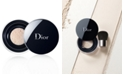 Dior Forever & Ever Control Extreme Perfection Matte Finish Invisible Loose Setting Poweder