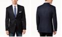 Alfani CLOSEOUT! Slim-Fit Solid Blazer