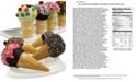 Chocolate Covered Company 8-pc. Ice Cream Cake Pops