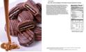Chocolate Covered Company 12-pc. Sea Salt Chocolate Oreo Gift Set