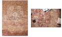 Loloi Anastasia AF-18 Copper/Ivory Area Rugs