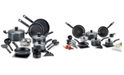 T-Fal Occasion 18-Pc. Cookware Set