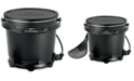 Presto 05411 GranPappy Deep Fryer