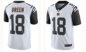 Nike Men's A.J. Green Cincinnati Bengals Limited Color Rush Jersey