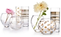 kate spade new york Vases Collection