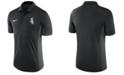 Nike Men's Chicago White Sox Franchise Polo