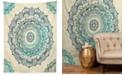 Deny Designs Rosebudstudio Mandala Tapestry
