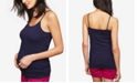 Motherhood Maternity Tank Top