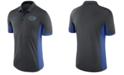 Nike Men's Florida Gators Evergreen Polo