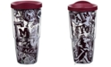 Tervis Tumbler Texas A&M Aggies 24oz All Over Colossal Wrap Tumbler
