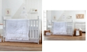 Carter's Lily Baby Bedroom Collection