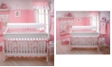 Disney Cinderella Happily Ever After Baby Bedroom Collection