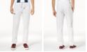 Superdry Men's Orange Label Slim-Fit Jogger Pants