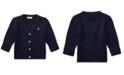 Polo Ralph Lauren Ralph Lauren Baby Boys Cotton Cardigan Sweater